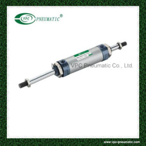 Mal Cylinder Series Airtac Mini Air Cylinder Pneumatic Cylinder pictures & photos