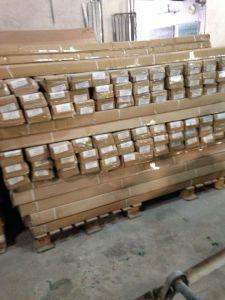 Marble Round Edge PVC Tile Trim pictures & photos