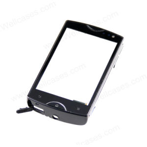 Hot Sale Mobile Phone Touch Screen for Sony Ericsson St15I