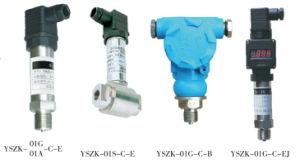 Factory Sales OEM Pressure Sensor