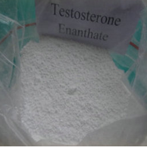 Oxandrolones Anavar Oxymetholon Anadro Building Material Testosterone Enanthate pictures & photos