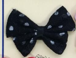 Handmade Flowers for Decoration for Clothing/Garment/Shoes/Bag/Case (GP020) pictures & photos