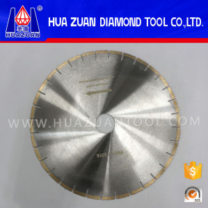 18 Inch Diamond Saw Blade for Marble pictures & photos