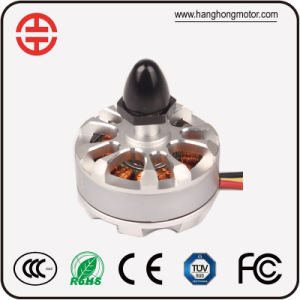 Brushless RC Motor for Model Aircraft Helicopter