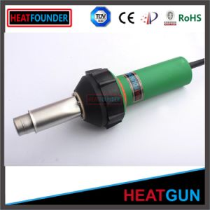 Hot Welding Tool for PVC Repair (ZX1600) pictures & photos