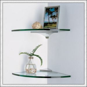 Toughened Glass with Pencile Edges / Polished Edegs / Round Edges pictures & photos
