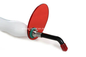 Dental Curing Light LED Curing Light Dental Lamp pictures & photos
