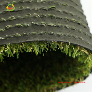 Professional Landscaping Artificial Garden Grass Syhtnetic Grass pictures & photos