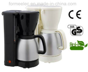 1L 10cups -12 Cups Drip Coffee Maker pictures & photos