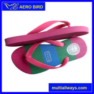 Good Quality Fashion Lady PE Sole Sandal
