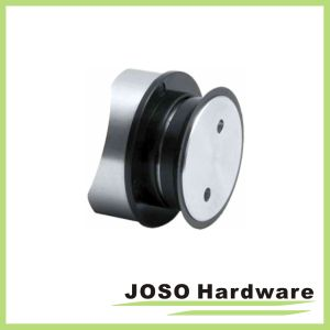 Curtain Wall Stainless Steel Point Fixing Parts for Panel (BA206) pictures & photos