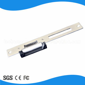 Stainless Steel Electric Strike Door Security Electric Strike pictures & photos