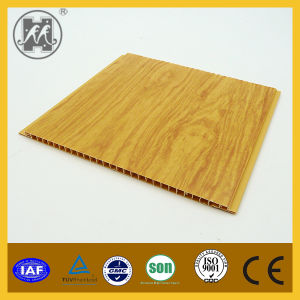 Top Quality PVC Decorative Ceiling Panel/Ceiling Board/False Ceiling pictures & photos