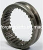 Steel Forging Transmission Gear for Auto Parts pictures & photos