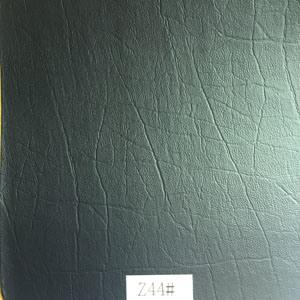 Jun Teng Handbag Leather for Handbag etc pictures & photos