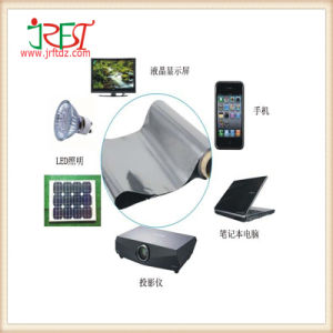 Thermal Conductive Graphite Film for LED/Phone/ LCD pictures & photos