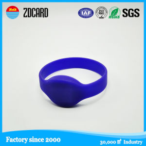 Contactless NFC Smart Card RFID Tag pictures & photos