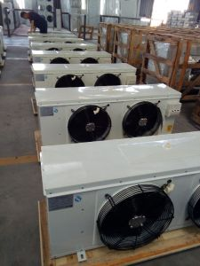 DJ Series Air Cooler Evaporator for Freezer Room with Ce pictures & photos