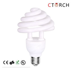 Ctorch Umbrella Energy Saving Lamp with Ce and RoHS with 30W pictures & photos