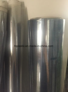 PVC Film Used for Stationary Book Cover pictures & photos