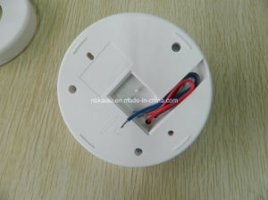 Three Detectors Ceiling Mount High Quality Infrared Motion Sensor Switch (KA-S02B) pictures & photos