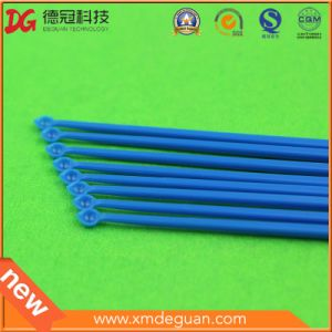 6mg-15mg Plastic Anti-Static Micro Measuring Scoop for Lab