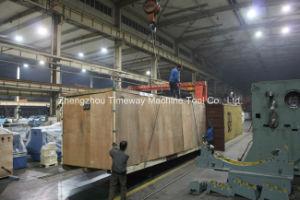 3m Metal Industry Lathe Al-1000 pictures & photos