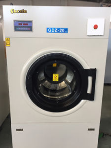 Hotel Dryer/Drying Machine /Cleaning Machine