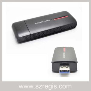 Ngff to USB3.0 HDD Enclosure Screwless 30-60mm Applicable pictures & photos