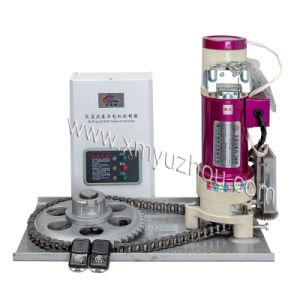 24V DC Roller Door Motor for Roller Shutter pictures & photos