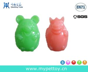 Pets Animal Dog Toy TPR Pet Toy pictures & photos