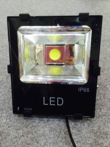 PSE&Ce 20W LED Flood Light pictures & photos