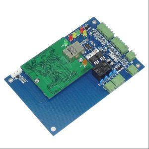 TCP/IP Door Controller, with Webserver pictures & photos