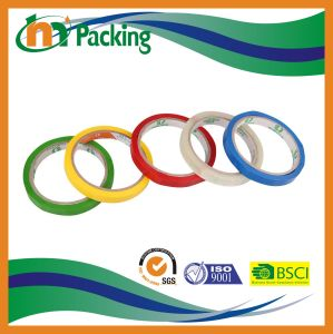 Colorful Certificated BOPP Packing Tape pictures & photos