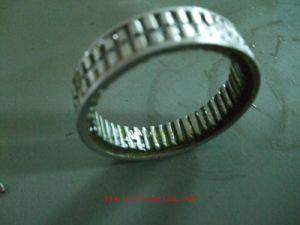 One Way Clutch Sprag Clutch Fe427z