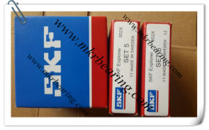Inch Tapered Roller Bearing Set 5 & 69, Auto Spare Parts pictures & photos
