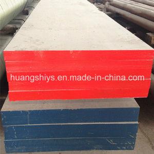 SKD 61 Tool Steel Plate