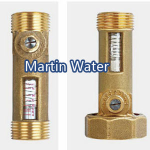 Flow Meter (MT-Z-6200) pictures & photos