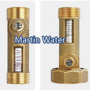 Flow Meter (MT-Z-6200) pictures & photos