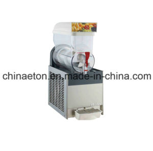 Slush Dispenser Machine ET-XRJ15Lx1 pictures & photos