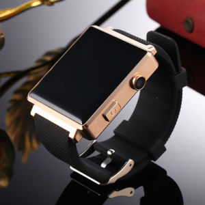 High Quality Smart Bluetooth Watch G900 with Low Price pictures & photos