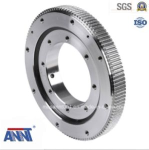 Slewing Bearing for Welding Equipment