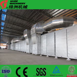 International Standard Plasterboard Production Line pictures & photos