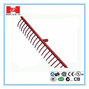 Household Rake Chinese Factory Wholesale