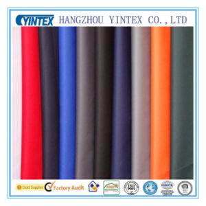 China 100% Cotton Fabric in Bulk, Cotton Shirting Fabric pictures & photos