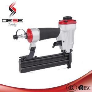 P630 Pneumatic Tool Pin Nailer pictures & photos