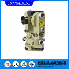 Suzhou Foif Theodolite J2-Jc pictures & photos