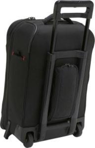 Luggage Bag Wheel Bag Trolley Bag Wheelie Case pictures & photos