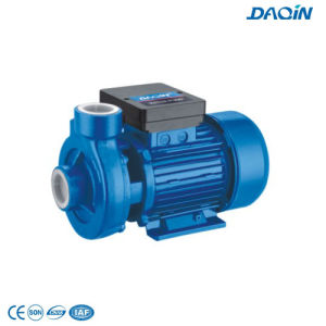 Electric Self-Priming Centrifugal Water Pumps with CE pictures & photos