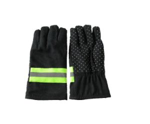 Police Glove and Tactical Glove pictures & photos